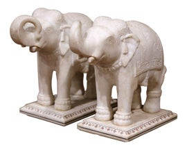Image of Marble Sculpture