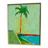 Image of California Beach Palm For Sale