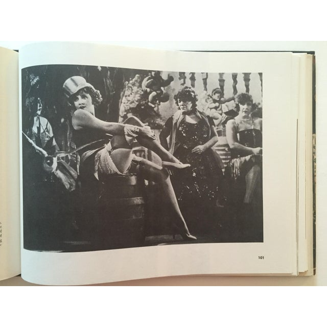 Bertolt Brecht's Berlin, Vintage 1st Edition Book For Sale - Image 7 of 11