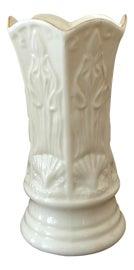 Image of Belleek Pottery Ltd. Vessels and Vases