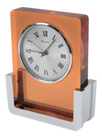 Image of Wind Up Clocks