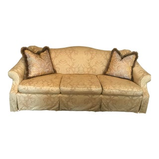 Lillian August Sofa For Sale