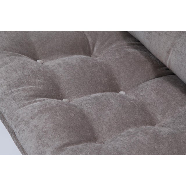 Illum Wikkelso Scale Lounge Chairs - A Pair - Image 5 of 6
