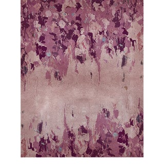 Rosary Classic Rug From Covet Paris For Sale