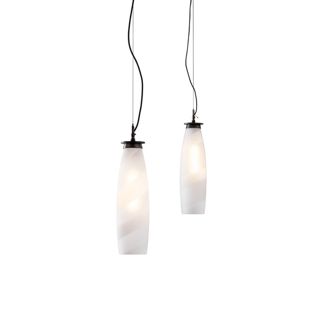 Reng Tourbillion Pendant Light For Sale - Image 4 of 5