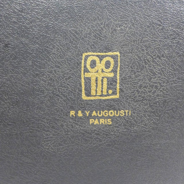Jewelry Box by R & Y Augousti - Image 10 of 10
