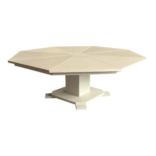 Kravet Cocktail Table For Sale