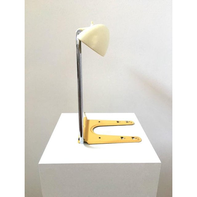 Charlotte Perriand Style Desk Lamp - Image 6 of 7