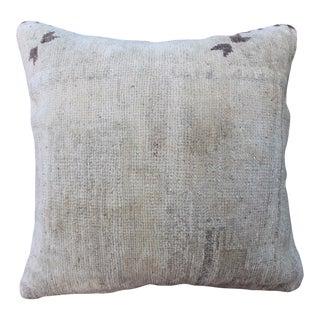 Oriental Turkish Pillow For Sale