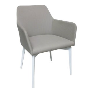 Armchair Ines For Sale