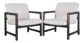 Image of Thonet Side Chairs