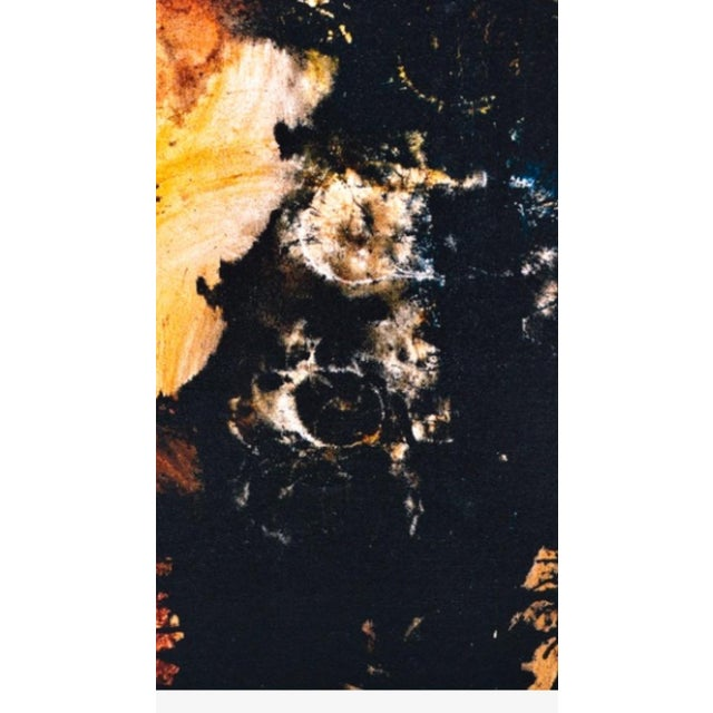 Michael Leah Keck Abstract Giclee Print - Image 3 of 7