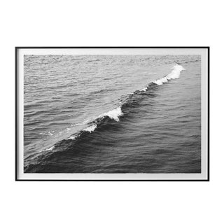 """Rift"" Unframed Photographic Print For Sale"