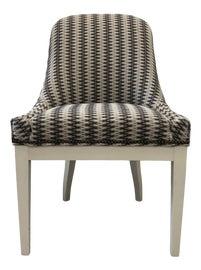 Image of Newly Made Vanguard Furniture