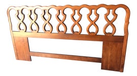 Image of King Headboards