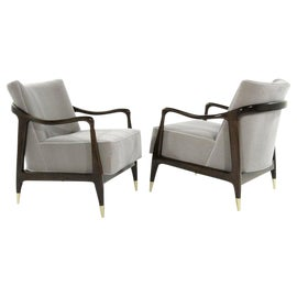 Image of Great Room Lounge Chairs