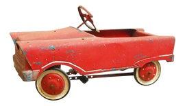 Image of Americana Toys