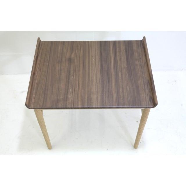 Hans Wegner Side Table 1937 - Image 5 of 9