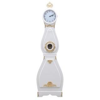 1960s Vintage Mora Clock For Sale