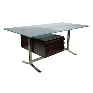 A Large Formanova Desk For Sale