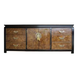 Chin Hua by Century Dresser / Sideboard