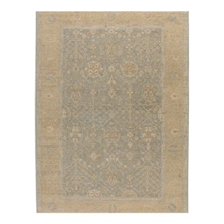 Stark Carpet Contemporary Moroccan Rug - 9' x 12'