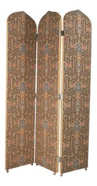 Image of Islamic Screens and Room Dividers
