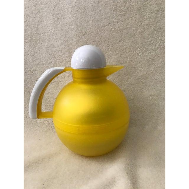 Studio Nova Thermal Ball Carafe - Image 2 of 10