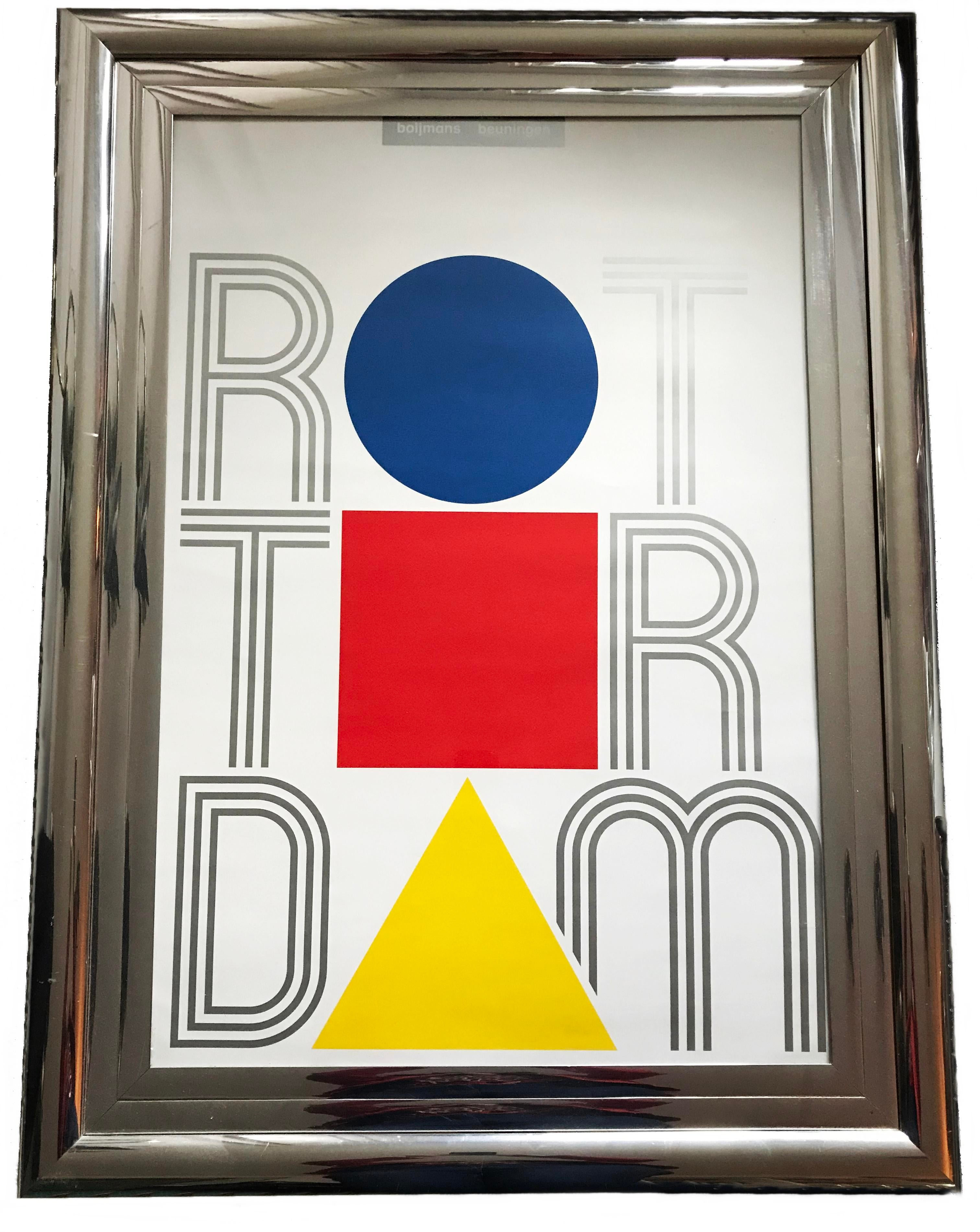 Rotterdam hookup topp 10 kinesiska dejtingsajter