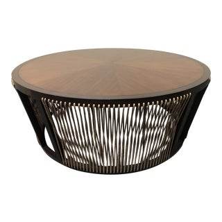 Palecek Arbor Coffee Table