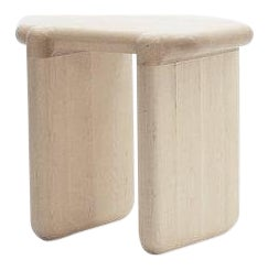Image of Maple Low Stools