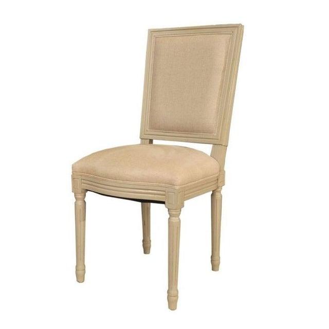 Pauline Side Chair - Image 1 of 1