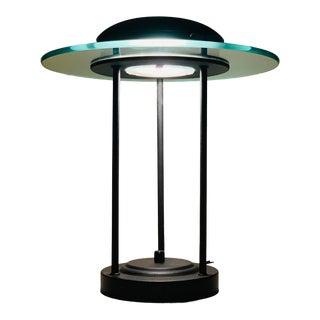 Sonneman Saturn Desk Lamp For Sale