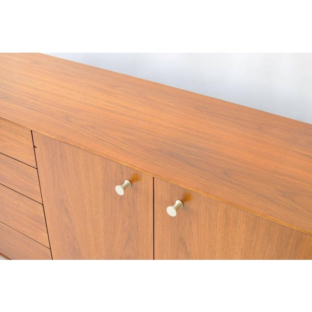 George Nelson Thin Edge Cabinet For Sale - Image 10 of 10
