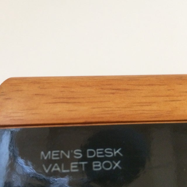 Men S Nautica Desk Valet Wine Gift Box Set For In Sacramento Image 6 Of