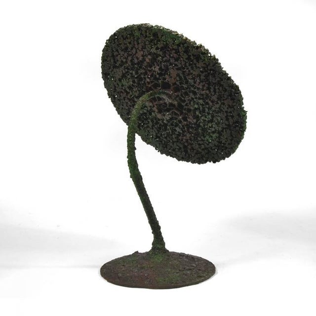 """James Bearden Oversize """"Hive"""" Abstract Sculpture - Image 6 of 10"""
