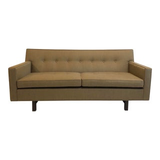 Dunbar Midsize Sofa For Sale