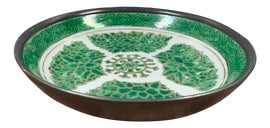 Image of Chinese Decorative Bowls
