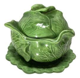 Image of Serving Bowls
