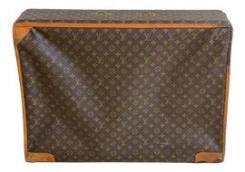 Image of French Luggage
