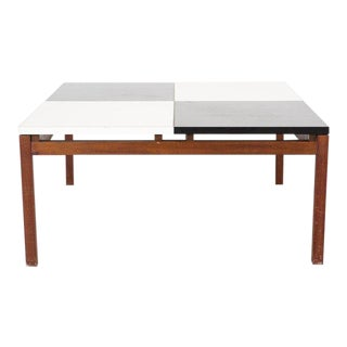 Lewis Butler Coffee Table For Sale