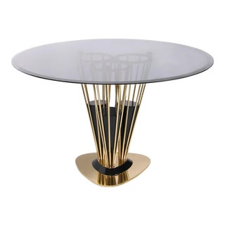 Winchester Dining Table From Covet Paris For Sale
