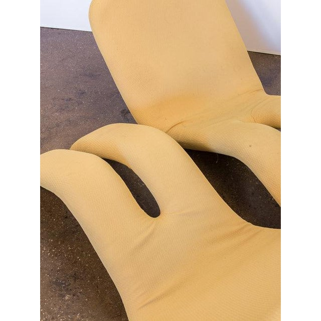 Bouloum Chairs - Image 7 of 10