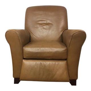 Barcalounger Recliner Lounger Chair