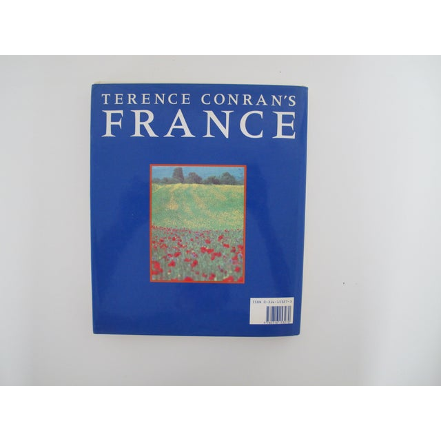 France by Terrence Conran - Image 7 of 8