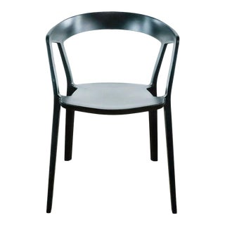 Rove Concepts Compass Chair For Sale