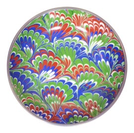 Image of Porcelain Decorative Bowls