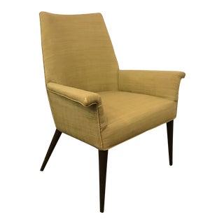 Mid-Century Modern Paul McCobb Side Chair For Sale