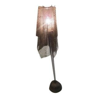 Toni Cordero Anchise Lamp by Artemides