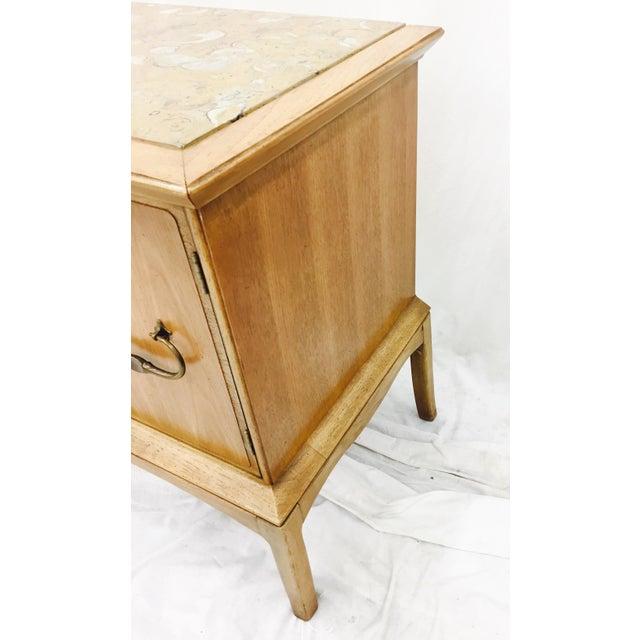Mid Century Sideboard Buffet Chairish